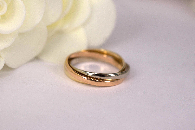 f9593970c048 2 по цене 1 на все обручальные кольца от Роскошь ЗОЛОТА