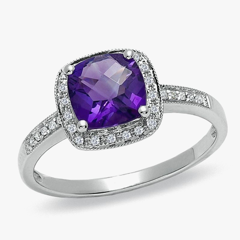 amethyst-ring-gold-lovely-amethyst-february-birthstone-birthstones-collections-zales-of-amethyst-ring-gold.jpg